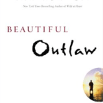 beautifuloutlaw.cover