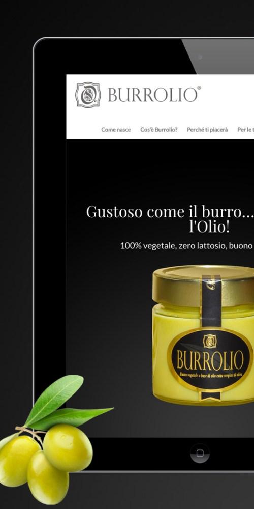 burrolio-portfolio2