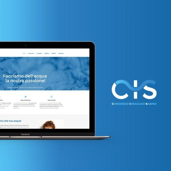 cis-portfolio-2