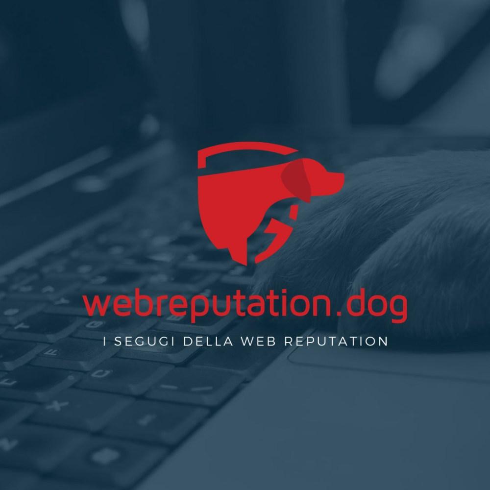 webreputationdog-portfolio-2
