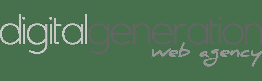 Digitalgeneration