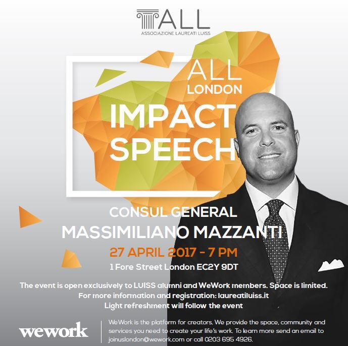 Massimiliano Mazzanti