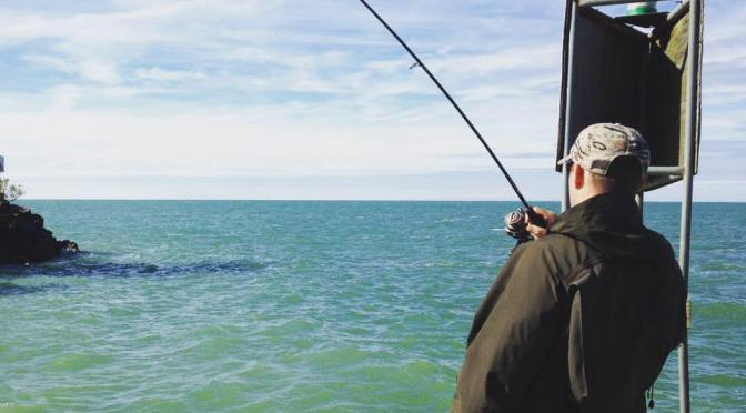 pennsylvaniasteelheadfishing