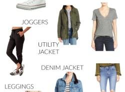 staple-wardrobe-items-moms