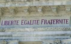 Pour l'égalité des droits