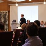 Studentischer Konvent beruft Vollversammlung ein