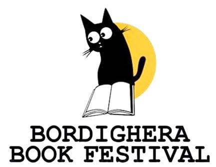 Lavieri a Bordighera Book Festival