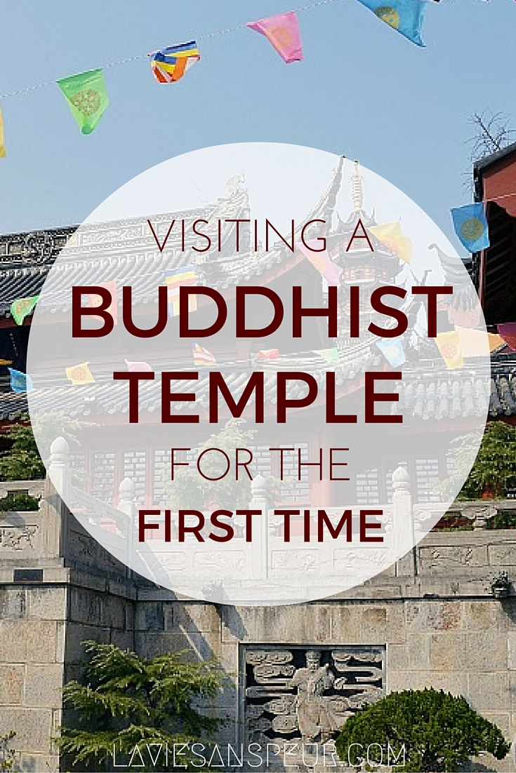 La Vie Sans Peur travel and lifestyle blog | Jiming Temple Gujiming Temple American expat in China Nanjing buddhist buddha buddhism explore wanderlust discover visit tour best top places chinese new year taiping rebellion how to experience history first time tourist noob experience what its like tips tricks hacks understand my