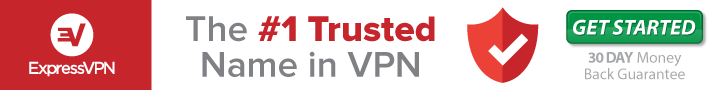 expressvpn-trusted-horizontal-84ae740657cd93b82e6e0617d68e2d97