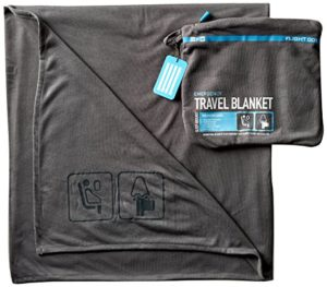 30 Gifts Travel Lovers Actually Want | traveler wanderlust christmas gift ideas guide 2016 what to get traveller blogger blog real unique actually want really want family passport global clearance clothing under $30 budget practical useful