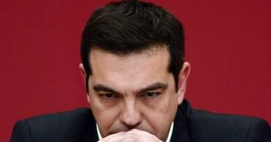 Grecia, Italia, austerity e luci in fondo al  tunnel