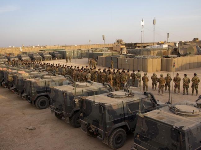 Italia armata, biglietto con soggiorno per Tripoli