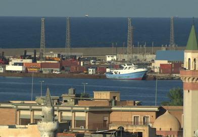 Libia dopo Gheddafi: a due passi da noi resta il caos