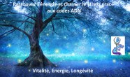 codes-adn
