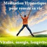 Méditation Hypnotique pour réussir sa vie