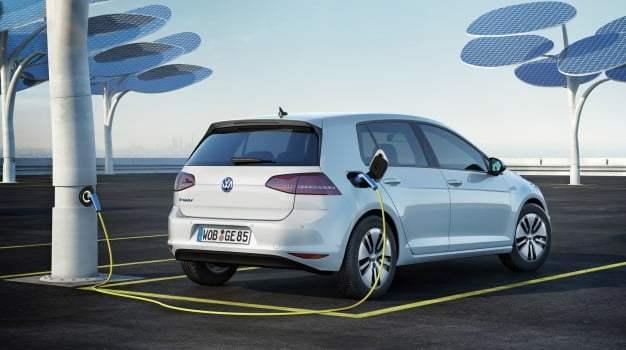 Allemagne : chercheurs et constructeur collaborent pour améliorer l'autonomie et la sécurité des voitures électriques