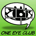Les One Eye Club Awards !