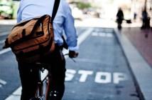 Infortuni in itinere e uso della bicicletta