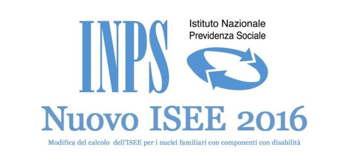 INPS: aggiornate le FAQ ISEE