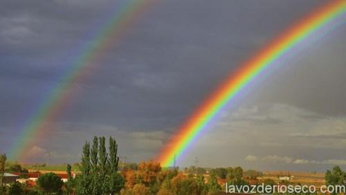 arcoririsportada