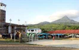 Desaparece jovencito del municipio de Tepetzintla