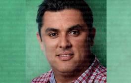 Vicente Benítez posee propiedades valuadas en al menos 25 mdp en Costa Rica