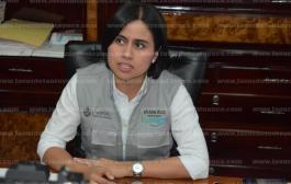 Beneficiará SEDESOL a 200 mil ciudadanos en el Distrito 1 y 2 en Veracruz