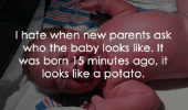 hate-parents-who-looks-like-born-15-minutes-potato-baby-meme