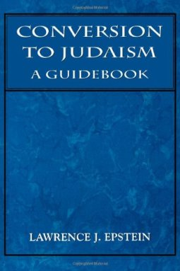 Conversion guidebook