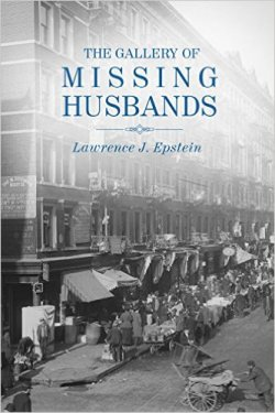 Gallery of Missing Husbands