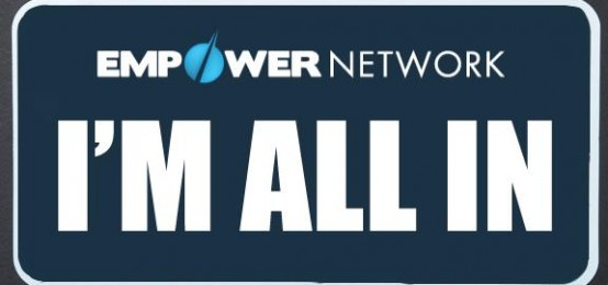 empower-network-all-in
