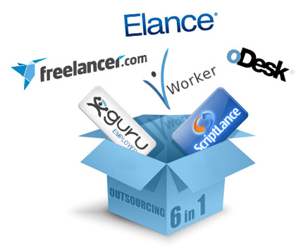 Box-illustration-outsourcing2
