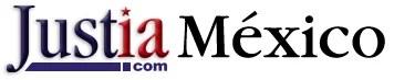 El Nombre del Sitio Web es México Justia