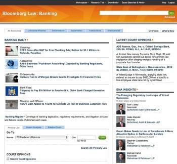 blawbank_homepage