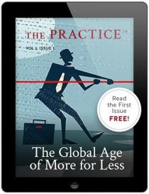 the-practice-first-issue