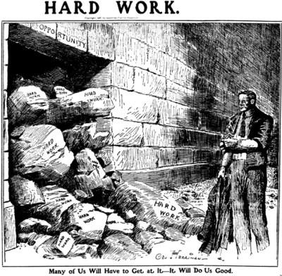613px-George_Herriman_1907-11-24_Hard_Work