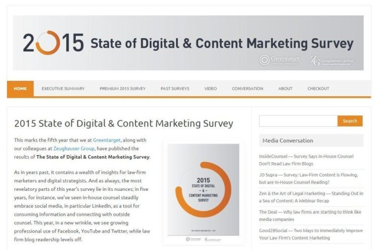 digitalcontentsurvey