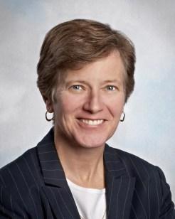 Mary Bonauto