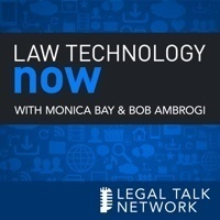 law-tech-now200