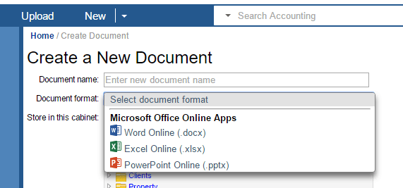 NetDocuments Announces Integration with Microsoft Office 365