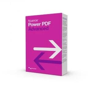 powerpdfadvanced2_leftfacing
