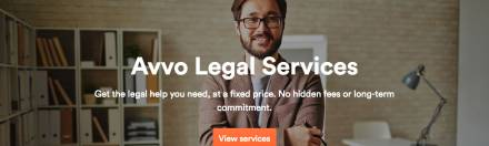 For Avvo, Bad Ethics News But Good Litigation News