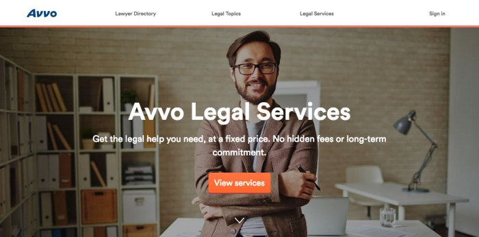 avvo_legal_services2