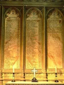Liste_archevêques_Canterbury