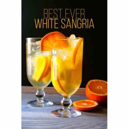 Medium Crop Of Best Wine For Sangria
