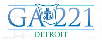 2014 ga logo
