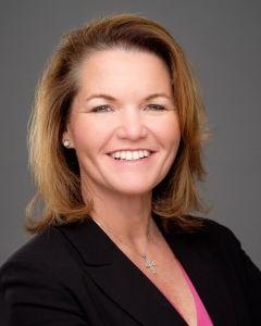 Carmen Fowler LaBerge
