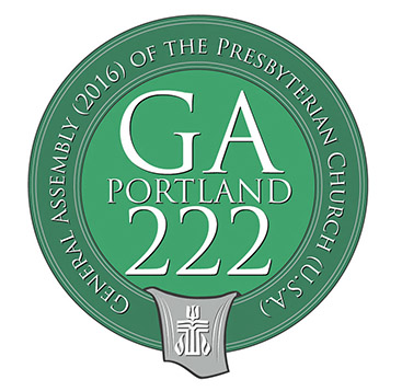 ga222-for-indsider