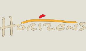 horizons-logo-slider