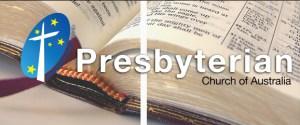 pres-church-australia